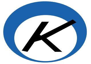 Keener Insurance